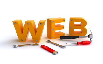 Tools, tactics and strategies to help you get found online.