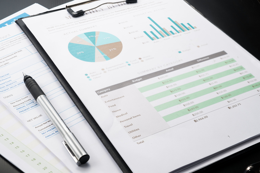 How to Use Google Analytics to Build Your Marketing Strategy
