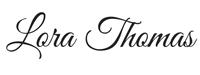Lora Thomas