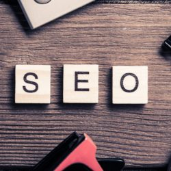 Eight SEO Best Practices Every Entrepreneur Must Know